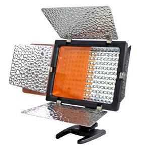 《新品アクセサリー》 LPL LEDライトVL-1600C