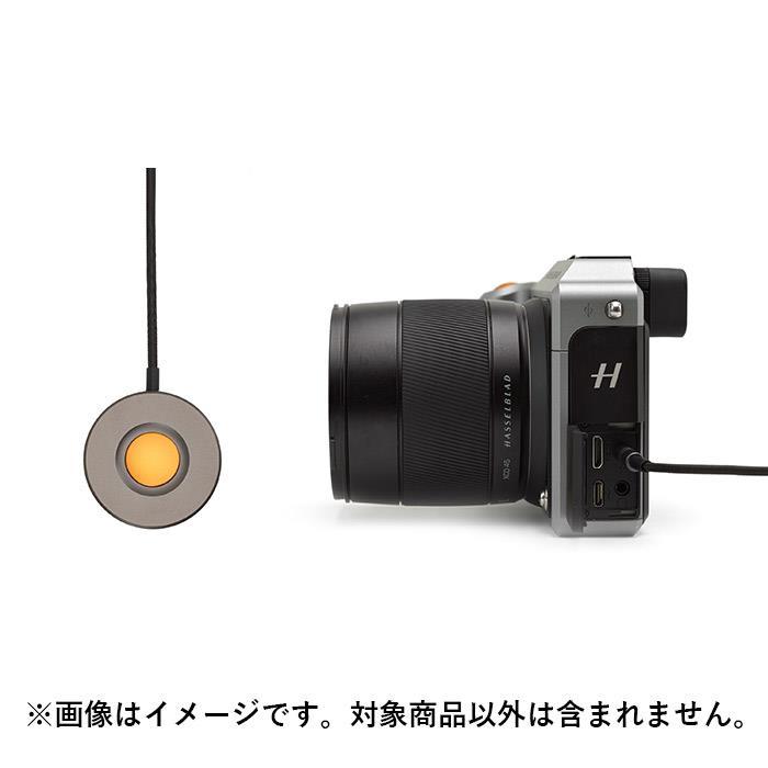 カメラ・ビデオカメラ・光学機器, その他  HASSELBLAD () X1D Release Cord XKK9N0D18P