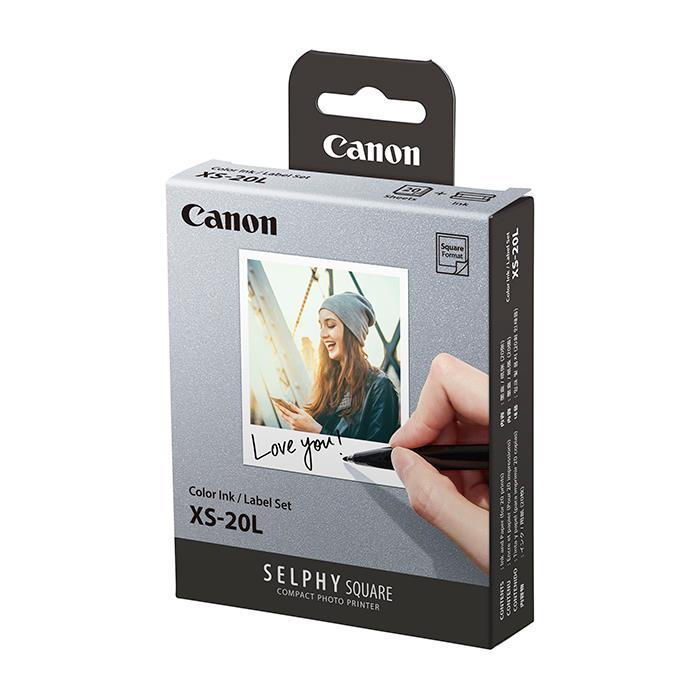 カメラ・ビデオカメラ・光学機器, その他 Canon () XS-20L KK9N0D18P