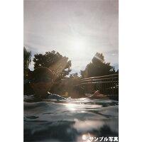 【あす楽】《新品》AGFA(エルピーエル)LeBoxOCEANカラーネガ防水27枚撮り〔35mm/カラーネガフィルム〕【KK9N0D18P】