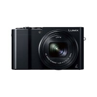 《新品》Panasonic(パナソニック)LUMIXDMC-TX1[コンパクトデジタルカメラ]発売予定日:2016年3月10日
