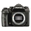 《新品》PENTAX(ペンタックス)K-1 Mark II ...