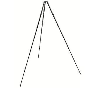 《新品アクセサリー》 GITZO(ジッツォ) システマティックカーボン三脚 5型6段ジャイアン…