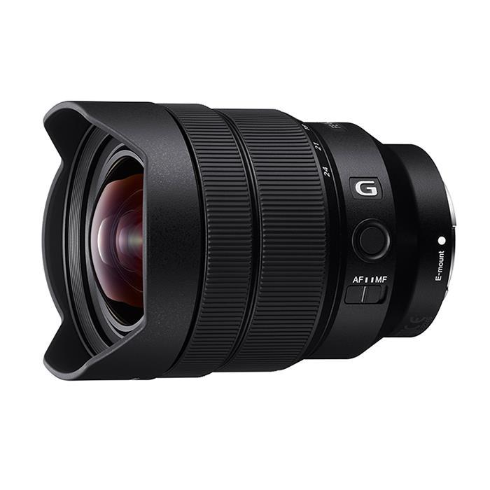 カメラ・ビデオカメラ・光学機器, カメラ用交換レンズ  SONY () FE 12-24mm F4 G SEL1224G10,000- Lens KK9N0D18P