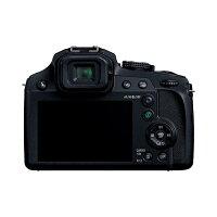 《新品》Panasonic(パナソニック)LUMIXDC-FZ85[コンパクトデジタルカメラ]【KK9N0D18P】発売予定日:2017年3月10日