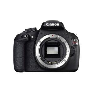 《新品》 Canon(キヤノン) EOS Kiss X70 ボディ[ デジタル一眼レフカメラ …