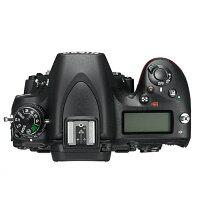 《新品》Nikon(ニコン)D75024-120VRレンズキット[デジタルカメラ]発売予定日:2014年10月中旬【下取交換15%アップ(9/23までのご予約分)】
