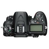 《新品》Nikon(ニコン)D7200ボディ【下取交換なら¥5000-引き】[デジタル一眼レフカメラ デジタル一眼カメラ デジタルカメラ]発売予定日:2015年3月19日