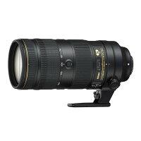 《新品》Nikon(ニコン)AF-SNIKKOR70-200mmF2.8EFLEDVR[Lens|交換レンズ]発売予定日:2016年11月11日