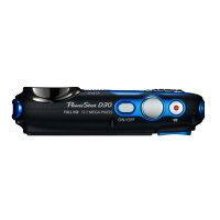 《新品》Canon(キヤノン)PowerShotD30発売予定日:2014年3月中旬[デジタルカメラ]