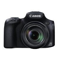 《新品》Canon(キヤノン)PowerShotSX60HS【下取交換15%アップ(9/23までのご予約分)】発売予定日:2014年10月3日