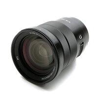 《新品》SONY(ソニー)EPZ18-105mmF4GOSSSELP18105G[Lens|交換レンズ]〔納期未定・予約商品〕