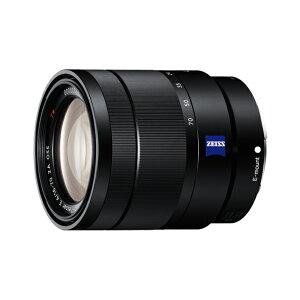 《新品》 SONY(ソニー) Vario-Tessar T* E 16-70mm F4 ZA …