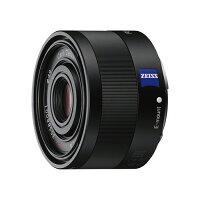《新品》SONY(ソニー)SonnarT*FE35mmF2.8ZASEL35F28Z発売予定日:2013年11月15日[デジタルカメラ]