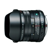《新品》PENTAXFA31mmF1.8ALLimitedブラック