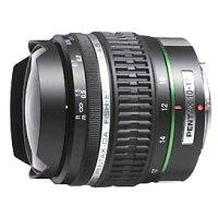 《新品》PENTAXDAFISH-EYE10-17mmF3.5-4.5ED(IF)