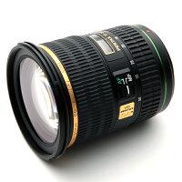 《新品》PENTAX(ペンタックス)DA*16-50mmF2.8EDAL[IF]SDM[Lens|交換レンズ]