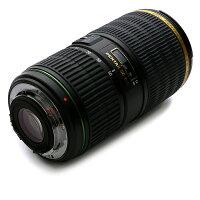 《新品》PENTAX(ペンタックス)DA*50-135mmF2.8ED[IF]SDM[Lens|交換レンズ]