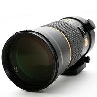 《新品》PENTAX(ペンタックス)DA*300mmF4ED[IF]SDM[Lens|交換レンズ]