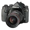 《新品》PENTAX(ペンタックス)KP+HDDA20-40mmF2.8-4EDLimitedセットブラック〔マップカメラオリジナルセット〕[デジタル一眼レフカメラ|デジタル一眼カメラ|デジタルカメラ]【KK9N0D18P】