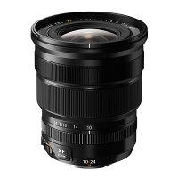 《新品》FUJIFILM(フジフイルム)フジノンXF10-24mmF4ROIS発売予定日:2014年2月