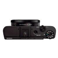 《新品》SONY(ソニー)Cyber-shotDSC-RX100M2[デジタルカメラ]【SDHCカード32GB付き】