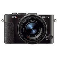 《新品》SONY(ソニー)Cyber-shotDSC-RX1R[デジタルカメラ]【下取交換なら¥5,000-お得!】