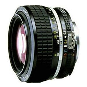 【商品到着後レビューで送料無料!・代引き手数料無料!】《新品》 Nikon(ニコン) Ai Nikkor ...