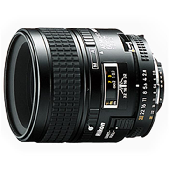 カメラ・ビデオカメラ・光学機器, カメラ用交換レンズ  Nikon Ai AF Micro-Nikkor 60mm F2.8D Lens KK9N0D18P