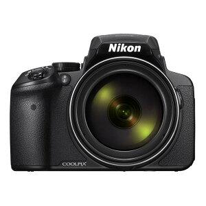 【商品到着後レビューで送料無料!・代引き手数料無料!】《新品》 Nikon (ニコン) COOLPIX P90...
