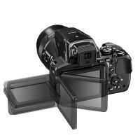 《新品》Nikon(ニコン)COOLPIXP900発売予定日:2015年3月19日