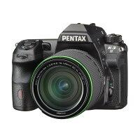 《新品》PENTAX(ペンタックス)K-3II18-135WRレンズキット[デジタル一眼レフカメラ|デジタル一眼カメラ|デジタルカメラ]発売予定日:2015年5月22日