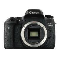 《新品》Canon(キヤノン)EOS8000Dボディ[デジタル一眼カメラ|デジタルカメラ]発売予定日:2015年4月下旬