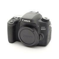 《新品》Canon(キヤノン)EOS8000Dボディ[デジタル一眼レフカメラ|デジタル一眼カメラ|デジタルカメラ]