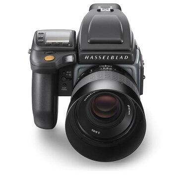 《新品》 HASSELBLAD H6D スタートアップキット(H6D-50c) 【メーカーオリジナルセット/数量限定】[ 中判デジタルカメラ | デジタル一眼カメラ | デジタルカメラ ]【KK9N0D18P】〔メーカー取寄品〕