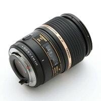 《新品》TAMRON(タムロン)SP90mmF2.8DiMacro1:1(ペンタックス用)[Lens|交換レンズ]