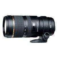 《新品》TAMRON(タムロン)SP70-200mmF2.8DiVCUSD(ニコン用)[Lens|レンズ]