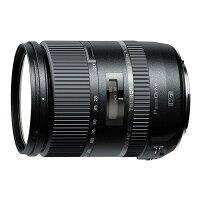 《新品》TAMRON(タムロン)28-300mmF3.5-6.3DiVCPZD(キヤノン用)発売予定日:2014年6月26日