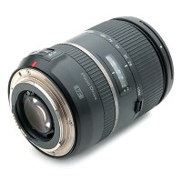《新品》TAMRON(タムロン)28-300mmF3.5-6.3DiVCPZD(キヤノン用)[Lens 交換レンズ]