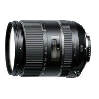 《新品》TAMRON(タムロン)28-300mmF3.5-6.3DiVCPZD(ニコン用)発売予定日:2014年6月26日