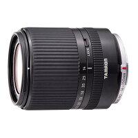 《新品》TAMRON(タムロン)14-150mmF3.5-5.8DiIII(マイクロフォーサーズ用)ブラック発売予定日:2014年6月26日