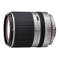 《新品》TAMRON(タムロン)14-150mmF3.5-5.8DiIII(マイクロフォーサーズ用)シルバー発売予定日:2014年6月26日