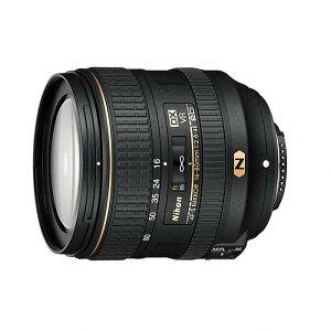【商品到着後レビューで送料無料!・代引き手数料無料!】《新品》 Nikon(ニコン) AF-S DX NI...