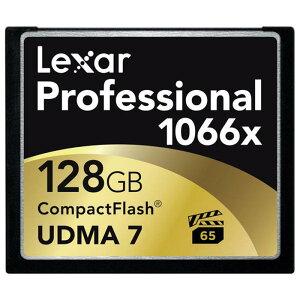 《新品アクセサリー》 LEXAR Professional 1066倍速シリーズ コンパクトフ…