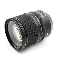 《新品》PENTAX(ペンタックス)HDDFA24-70mmF2.8EDSDMWR[Lens|交換レンズ]