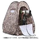 《新品アクセサリー》 Japan Hobby Tool(ジャパンホ...