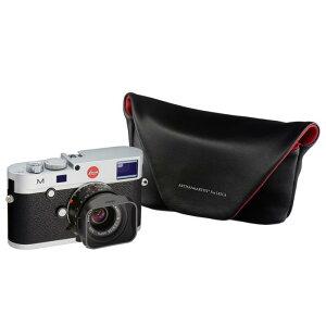 【商品到着後レビューで送料無料!・代引き手数料無料!】《新品》 Leica(ライカ) M(Typ240...