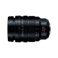《新品》Panasonic(パナソニック)LEICADGVARIO-SUMMILUX10-25mmF1.7ASPH.H-X1025[Lens|交換レンズ]【KK9N0D18P】発売予定日:2019年8月22日
