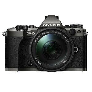 《新品》 OLYMPUS(オリンパス) OM-D E-M5 MarkII Limited Ed…