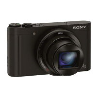 《新品》SONY(ソニー)Cyber-shotDSC-WX500ブラックブラック[コンパクトデジタルカメラ]発売予定日:2015年6月5日